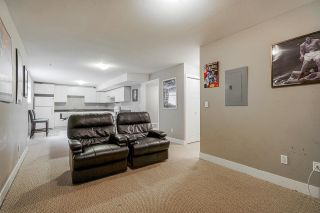 Photo 28: 6940 195A Street in Surrey: Clayton House for sale (Cloverdale)  : MLS®# R2616936