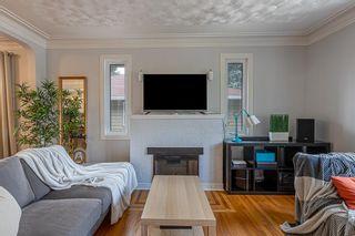 Photo 7: 11307 111A Avenue in Edmonton: Zone 08 House for sale : MLS®# E4259706