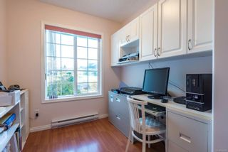 Photo 27: 711 Moralee Dr in : CV Comox (Town of) House for sale (Comox Valley)  : MLS®# 854493