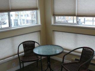 Photo 13: 402 360 BATTLE STREET in : South Kamloops Apartment Unit for sale (Kamloops)  : MLS®# 149363