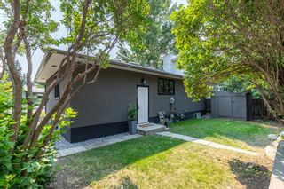 Photo 35: 2655 Charlebois Drive NW in Calgary: Charleswood Detached for sale : MLS®# A1133366