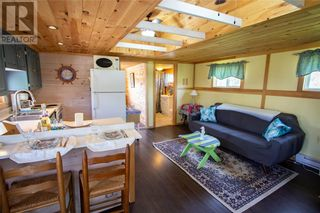 Photo 4: 38 Sea Heather LANE in Bayfield: House for sale : MLS®# M130827