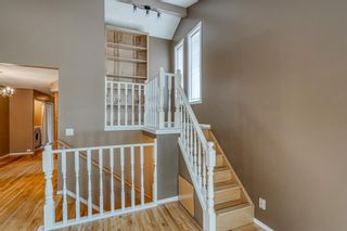 Photo 11: 2339 2 Avenue NW in Calgary: West Hillhurst Detached for sale : MLS®# A1040812