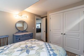 Photo 41: 111 201 Cartwright Terrace in Saskatoon: The Willows Residential for sale : MLS®# SK851519