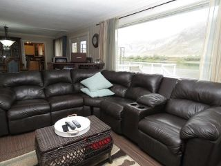 Photo 38: 7250 FURRER ROAD in : Dallas House for sale (Kamloops)  : MLS®# 134360