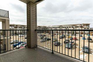 Photo 12: 5307 7335 SOUTH TERWILLEGAR Drive in Edmonton: Zone 14 Condo for sale : MLS®# E4235565