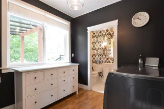 Photo 11: 20286 27 Avenue in Langley: Brookswood Langley House for sale : MLS®# R2286673