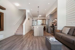 """Photo 7: 32 7811 209 Street in Langley: Willoughby Heights Townhouse for sale in """"The Exchange"""" : MLS®# R2589617"""