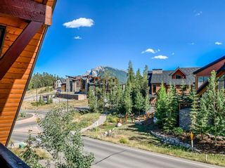Photo 31: 301 2100F Stewart Creek Drive: Canmore Row/Townhouse for sale : MLS®# A1026088