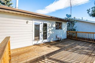 Photo 5: 1445 Idaho Street: Carstairs Detached for sale : MLS®# A1148542