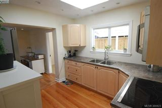 Photo 8: 4012 N Raymond St in VICTORIA: SW Glanford House for sale (Saanich West)  : MLS®# 772693