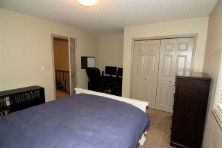 Photo 17: 3 10640 81 Avenue in Edmonton: Zone 15 Townhouse for sale : MLS®# E4239875
