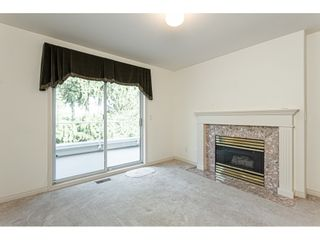 "Photo 20: 18 4001 OLD CLAYBURN Road in Abbotsford: Abbotsford East Townhouse for sale in ""Cedar Springs"" : MLS®# R2469026"