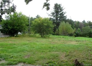 Photo 7: 198 Pleasant Street in St. Stephen: Vacant Land for sale : MLS®# NB062836