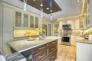 Photo 12: 945 LONDON PLACE in New Westminster: Connaught Heights House for sale : MLS®# R2461473