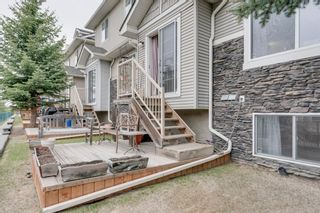 Photo 31: 168 371 Marina Drive: Chestermere Row/Townhouse for sale : MLS®# A1110639