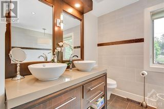 Photo 17: 495 MANSFIELD AVENUE in Ottawa: House for sale : MLS®# 1257732