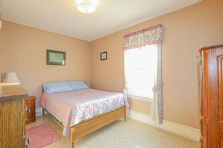 Photo 19: 28 Brook Street in Lunenburg: 405-Lunenburg County Residential for sale (South Shore)  : MLS®# 202107389