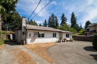 Photo 7: 2957 Pickford Rd in : Co Hatley Park House for sale (Colwood)  : MLS®# 884256