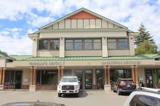 Photo 1: H 921 Canada Ave in : Du West Duncan Office for sale (Duncan)  : MLS®# 883823