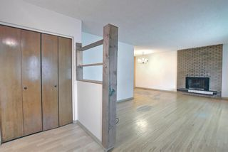 Photo 22: 1936 Matheson Drive NE in Calgary: Mayland Heights Detached for sale : MLS®# A1130969