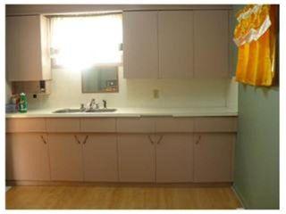 Photo 4: 591 Dufferin Avenue in WINNIPEG: North End Residential for sale (North West Winnipeg)  : MLS®# 1224171