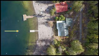 Photo 2: #5 6741 Eagle Bay Road: Eagle Bay House for sale (Shuswap Lake)  : MLS®# 10228740