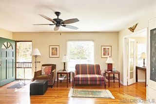 Photo 4: PACIFIC BEACH House for sale : 4 bedrooms : 1224 Emerald St in San Diego
