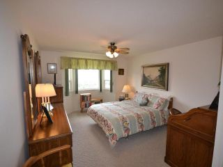 Photo 13: 73 1950 BRAEVIEW PLACE in : Aberdeen Townhouse for sale (Kamloops)  : MLS®# 146777