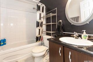 Photo 30: 932 310 STILLWATER Drive in Saskatoon: Lakeview SA Residential for sale : MLS®# SK762383