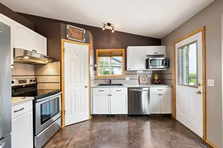 Photo 13: 305 Strathford Crescent: Strathmore Detached for sale : MLS®# A1133676