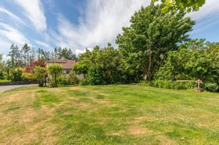 Photo 11: 7485 Wallace Dr in : CS Saanichton House for sale (Central Saanich)  : MLS®# 877691