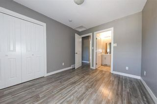 Photo 17: 1967 Notre Dame Avenue in Winnipeg: Brooklands Residential for sale (5D)  : MLS®# 202123353