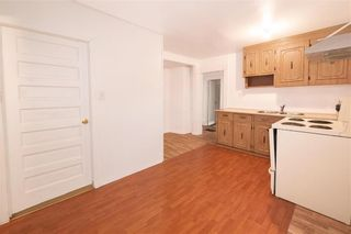 Photo 9: 568 Balmoral Street in Winnipeg: West End Residential for sale (5A)  : MLS®# 202110145