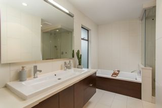 Photo 13: 1803 GREER Avenue in Vancouver: Kitsilano Townhouse for sale (Vancouver West)  : MLS®# R2434848