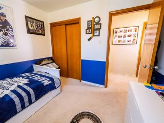 Photo 22: 9835 74 Street in Edmonton: Zone 19 House for sale : MLS®# E4239448