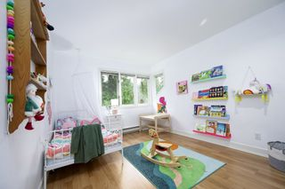"""Photo 23: 4941 WATER Lane in West Vancouver: Olde Caulfeild House for sale in """"Olde Caulfield"""" : MLS®# R2615012"""