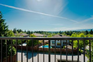 Photo 34: 10727 248 Street in Maple Ridge: Albion House for sale : MLS®# R2594846