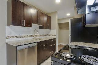 Photo 37: 10621 123 Street in Edmonton: Zone 07 Multi-Family Commercial for sale : MLS®# E4265790