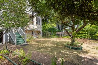 Photo 9: 2506 W 12TH Avenue in Vancouver: Kitsilano House for sale (Vancouver West)  : MLS®# R2614455