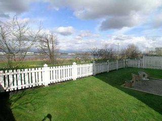 Photo 16: 102 5500 LYNAS LANE in Richmond: Riverdale RI Condo for sale ()  : MLS®# V1101938