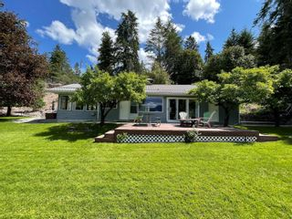 Photo 22: 110 Russell Road, in Vernon: House for sale : MLS®# 10234995
