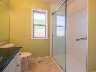 Photo 34: 778 Chartwest Crt in : PQ Qualicum Beach House for sale (Parksville/Qualicum)  : MLS®# 877010