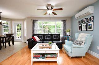 Photo 6: 60 Kenneth Drive in Beaver Bank: 26-Beaverbank, Upper Sackville Residential for sale (Halifax-Dartmouth)  : MLS®# 202011274