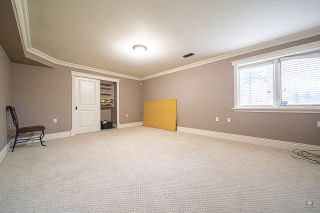 Photo 25: 6878 267 Street in Langley: County Line Glen Valley House for sale : MLS®# R2597377