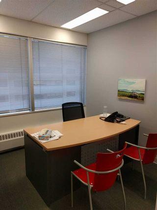 Photo 3: 504 90 E Eglinton Avenue in Toronto: Mount Pleasant West Property for lease (Toronto C10)  : MLS®# C4864733