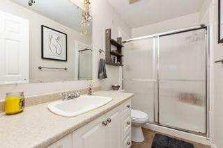 Photo 35: 23742 118 Avenue in Maple Ridge: Cottonwood MR House for sale : MLS®# R2585025