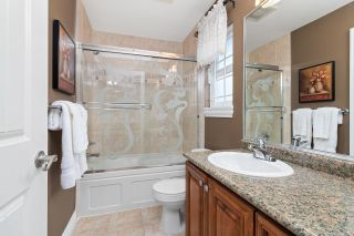 Photo 21: 10808 130 Street in Surrey: Whalley House for sale (North Surrey)  : MLS®# R2623209