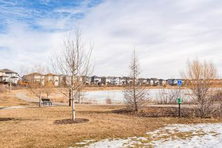 Photo 29: 64 SPRING Gate: Spruce Grove House for sale : MLS®# E4236658