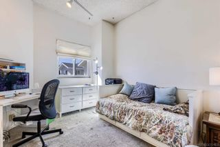 Photo 16: UNIVERSITY HEIGHTS Condo for sale : 2 bedrooms : 4673 Alabama St #6 in San Diego